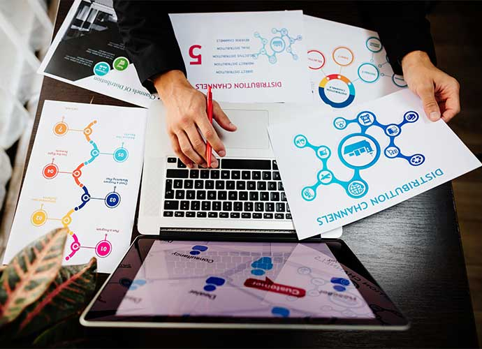 digital marketing company in Noida, digital marketing services in Noida, best digital marketing agency in Noida, top digital marketing company in Noida, PPC services in Noida, PPC agency in Noida, best PPC company in Noida, PPC services Noida, SEO services in India, best SEO company in Delhi, SEO agency in Noida, best SEO services in India, web development company in India, best web development company in Noida, website development in Noida, website developer in India, ecommerce website development company, eCommerce development company,best web development company, eCommerce web design company,